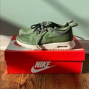 Wmns Nike Air Max Thea PRM